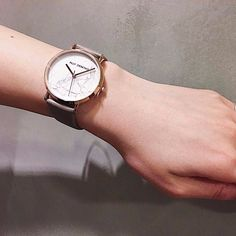 Ally Denovo   Lookbook Watches, Leather, How To Wear, Accessories, Style, Fashion, Swag, Moda, Fashion Styles