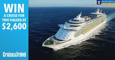 How would you like to take a long weekend cruise from Singapore aboard Royal Caribbean's fantastic Mariner of the Seas?
