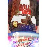 Roll the Dice: Book #2 (Hot Romance & Powerful Suspense - Vegas Series) (Kindle Edition)By Mimi Barbour