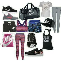Nike Free, Womens Nike Shoes, not only fashion but also amazing price $20, Get it immediately!