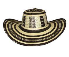 GorrasCaps.com  Sombrero Vueltiao Barranquilla - Vueltiao Hat Barranquilla eb22182efcd
