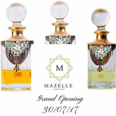 """The Creative Director of fashion brand Mazelle (formerly Mademoiselle Aglaia) is set for the grand opening of """"The Style Loft Box"""" which will hold on Sunday 30th July 2017 at No 2 Alexander Road Ikoyi.  She is launching the Mazelle Fashion Mazelle Perfumery and Beauty Box (Nail and Hair salon)  The Style Loft Box is a Fashion Beauty and Lifestyle mall located in the heart of Ikoyi. The first-of- its-kind in Nigeria the mall was creatively and innovatively constructed from containers. It is…"""