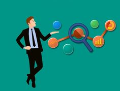 Are you jumbling which website design or choosing a Digital Marketing Agency for your business? Trendy Web Design Service Marketers Needs in 2020 Web Development Company, Seo Company, Software Development, Application Development, Free Seo Tools, Best Seo Services, Seo Strategy, Marketing Strategies, Web Design Services