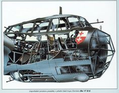 piston wings : Photo