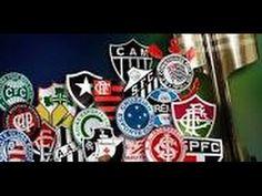 Ranking Nacional de Clubes da CBF -  como consultar