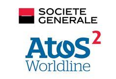 La Société Générale bascule sur Atos 2.0 avec Sogenactif Paypage - http://www.absoluteweb.net/societe-generale-atos-2-sogenactif-paypage/