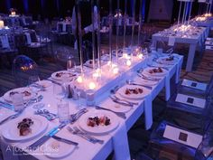 A Touch of Class one of the best event rentals in Miami, Visit our site for more information www.atclinen.com Contact Number: (305) 639-4749 #wedding #events #eventrentals #eventplanning #miami #love #bride #atouchofclass #atclinen #SweetWeddingMoments #WeddingInspiration #WeddingCake #WeddingIdeas #WeddingReception #Romance #BridalFashionWeek #BeautifulBride #WeddingSeason #Glam #DestinationWedding #WeddingPlanning #LuxuryWeddings #IDo #Bridesmaid