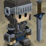 Qubicle voxel modeler
