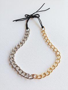 1b1aeff9e5c 15 Best Necklaces images