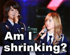 SooSica moment- or something like that... >.