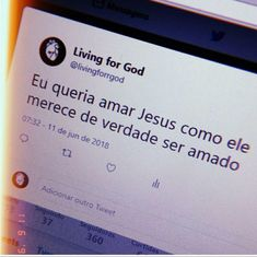 Jesus Lives, Jesus Loves Me, My Jesus, Jesus Christ, King Of My Heart, Memes Status, Jesus Freak, God Is Good, Gods Love