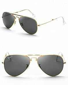 Ray ban is best choice for Summer!
