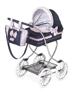 Prams And Pushchairs, Baby Doll Toys, Baby Prams, Baby Carriage, Diy Arts And Crafts, Baby Strollers, Car Seats, Kids Fashion, Girl Outfits