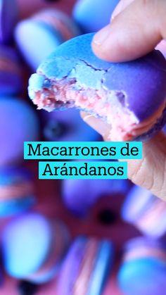 Mexican Food Recipes, Sweet Recipes, Dessert Recipes, Kitchen Recipes, Baking Recipes, Delicious Desserts, Yummy Food, Deli Food, No Cook Meals