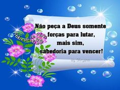 http://vaivalerapenaeuseiquevai.blogspot.com.br/
