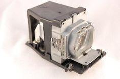 TOSHIBA TLPLW11 OEM PROJECTOR LAMP EQUIVALENT WITH HOUSING by Fox. $81.00. TOSHIBA TLPLW11 OEM Projector Lamp Equivalent With Housing. Save 42%!