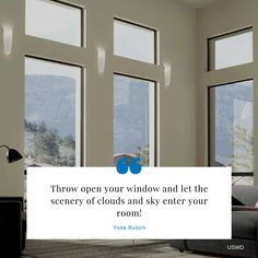 98 Best Uswd Quotes Images Windows Doors A Well Amazing Facts