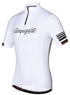 Campagnolo jersey