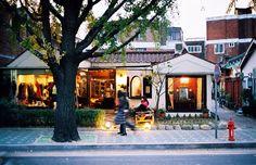 Samcheongdong, Seoul(800×517)