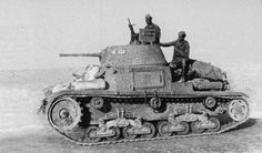 "Italian Tanks and Military Vehicles - ""In Game"" Vehicle Comparison - World of Tanks official forum - Page 165 World Of Tanks, Ww2 Weapons, North African Campaign, Italian Army, Afrika Korps, Armored Fighting Vehicle, Roman History, Ww2 Tanks, Tank Design"