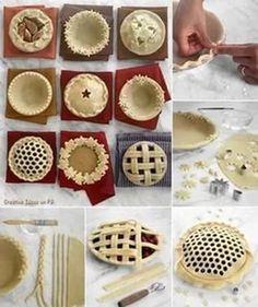пироги красивая выпечка: 21 тыс изображений найдено в Яндекс.Картинках