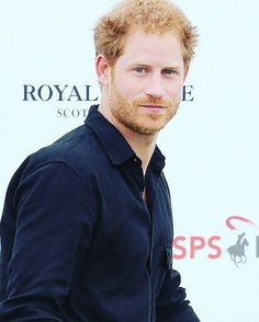 Prince Henry of Wales arrives at Sentebale Charity Royal Salute Polo Cup in Florida.  May 04, 2016  #princeharry #harryofwales