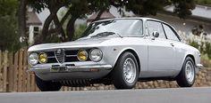 http://fancy.com/things/273610274081083197/Alfa-Romeo-1750-GTV?list_id=3195103