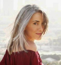 Gallery Long Gray Hair Styles img51b6cbfbfcf4d9fb5