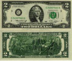 2000x1696 px widescreen hd dollar  by Grayling MacDonald for  - pocketfullofgrace.com