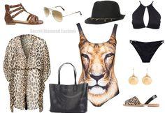 Secret Diamond Fashion >