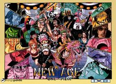 One Piece Encyclopedia is a database that anyone can edit about the Shonen Jump anime and manga series One Piece created by Eiichiro Oda, that features Monkey D. Luffy and other pirates. Anime One Piece, Read One Piece Manga, One Piece Chapter, One Piece Luffy, Manga To Read, Manga Anime, Jojo Parts, Manga Covers, Fan Art