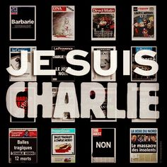 #tous les #journaux de #jeudi - #todos los #diarios del #jueves - #all the #thursday #newspapers #tbt - #leparisien #sudouest #letelegramme #lefigaro #directmatin #liberation #lequipe #lesechos #20minutes #lavoixdunord #laprovence - #JeSuisCharlie #NousSommesCharlie #Charlie #hebdomadaire #united