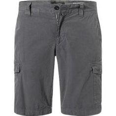 Napapijri Herren Badeshorts Shorts Badehose Valery, XL, pink