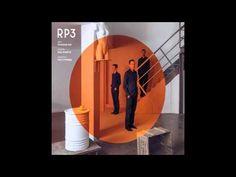 Rémi Panossian Trio - Waltz for Nowhere (RP3/2015) ★★★★★ French Jazz  6曲目''Water Pig''に続いて収録されてるこの7曲目は、一転してスローナンバー。どことなく北欧っぽさの漂う陰美曲。''Jeju-Do''も翳りのある美しいメロディーが素晴らしい一曲、アルバム全編を通して緩急オリジナリティに富んだ曲が楽しめるフランス新世代ジャズ名品。