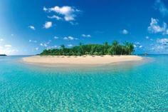 Reethi Beach, atoll Baa, Maldives