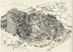 kroll-11-bruxelles.jpg (640×457)