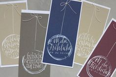 1000+ images about Kalligraphie on Pinterest | Calligraphy, Scripts ...