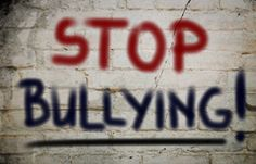 Waller ISD takes a stand against bullying through an anti-bullying public service announcement. Anti Bullying Week, Cyber Bullying, Bullying Statistics, Stop Bulling, Safe Schools, Public Service Announcement, Encouragement, Commercial, Air Space