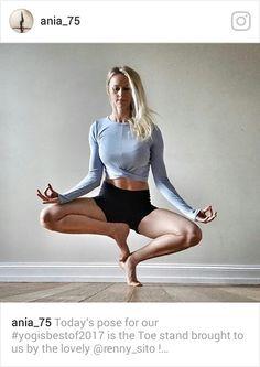 #yoga #yogainspiration #yogaposes