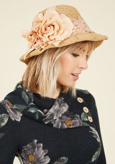 1920s Style Hats for a Vintage Twenties Look f5ed208ec01f