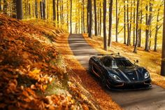Koenigsegg Agera RS sells out in 10 months