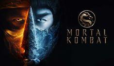 Film- en tv-adaptaties van videogames zijn over het algemeen nooit echt heel warm ontvangen. Het ... Lees meer Mortal Kombat, Get Over It, Videogames, Cinema, Film, Tv, Movies, Movie Posters, Movie