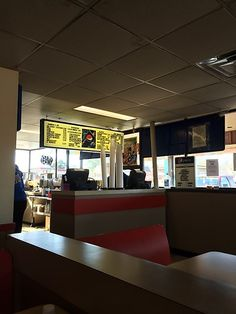 23. Bulldog Restaurant in Bald Knob