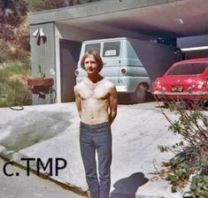 Candid of Peter Tork at his house in 1967 Peter Tork, The Monkees, Candid, House, Home, Homes, Houses