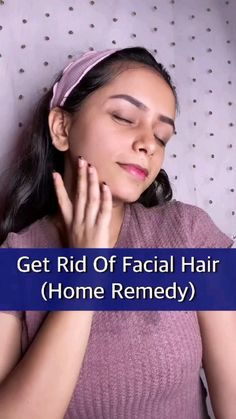 Clear Skin Face Mask, Face Skin Care, Good Skin Tips, Healthy Skin Tips, Beauty Tips For Glowing Skin, Skin Care Routine Steps, Skin Care Remedies, Skin Treatments, Facial Hair