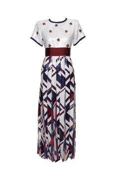 Fashion Et Glitter Sequins Images Womens Tableau 69 Meilleures Du 4Y8wHU