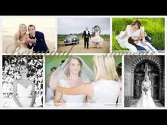 Lealia Bridal Studio Bride of the year 2016 competition! Year 2016, Competition, Bride, Studio, Youtube, Wedding Bride, The Bride, Bridal, Study