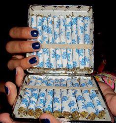 Get in my pocket pls #weed#marijuana #cannabis #blunts #bongs #ganja #420 #stoner #herb #joints #herb #plants #hemp #haze #hash #smoke #smoking #high