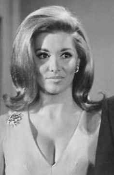 1960's Hairstyles Carol Lynley 60S Hairstylelove Might Go Shorter To Get This Look
