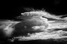 Artique   Cloud [#201311080]   IRWorld